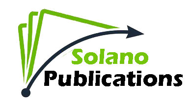 Solano Publications Ltd